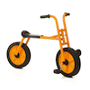 Rabo Large Two Wheeler Bike 2pk  small