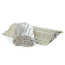 Paper Dowel Packs  medium