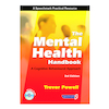 The Mental Health Teacher Handbook 3rd Edition  small