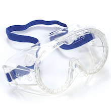 Childrens Safety Goggles  medium