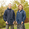 Regatta Adults Pack-away Jacket  small