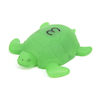 Waterproof Recordable Talking Number Turtles 10pk  small