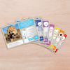 Mirror Me Activity Cards  small