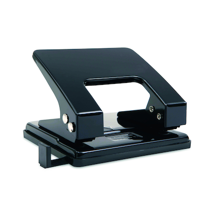 2 Hole Punch  large