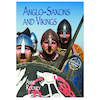 KS2 History Book Pack 8pk  small