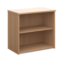 Wooden Bookcase  medium