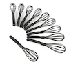 Nylon Whisk 10pk  small
