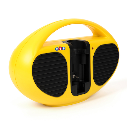 Easi\-Speak\u00ae Sound Station  large