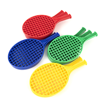 Plastic Playground Play Bats 10pk  medium