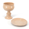 Christianity Artefacts Collection  small