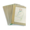 Pisces Transfile Transparent Portfolios  small