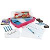 Notation Whiteboard Set 120 Pieces  small