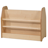 Playscapes Book Storage Unit H66 x 90cm  small