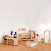 Playscapes Dressing up Play Zone  small