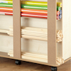 Design and Technology Storage Trolleys  small