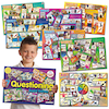 Questioning Skills Board Games A3 7pk  small
