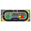 Grand Prix ICT Controllable Vehicles Mat  small