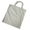 Calico Shopping Bags 10pk  small