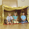 Portable Den Frame  small
