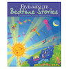 Classic Christian Story Books 4pk  small