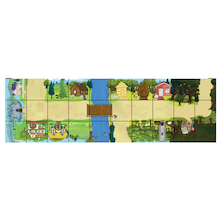 Bee-Bot® Fairytale Mat  medium