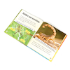 Animal Classification Books 6pk  small