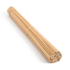 Wooden Dowel Packs  small