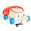 Chatter Telephone  small