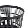 Waste Basket  small