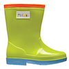 Children's Wellington Boots  small