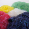 Angelina Assorted Fibres 50g 6pk  small