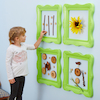 Creative Frame Set for Transient Art  small
