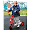 Winther Twin Wheeled Scooter  small