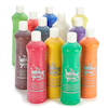 Ready Mixed Assorted Paint 12pk  small