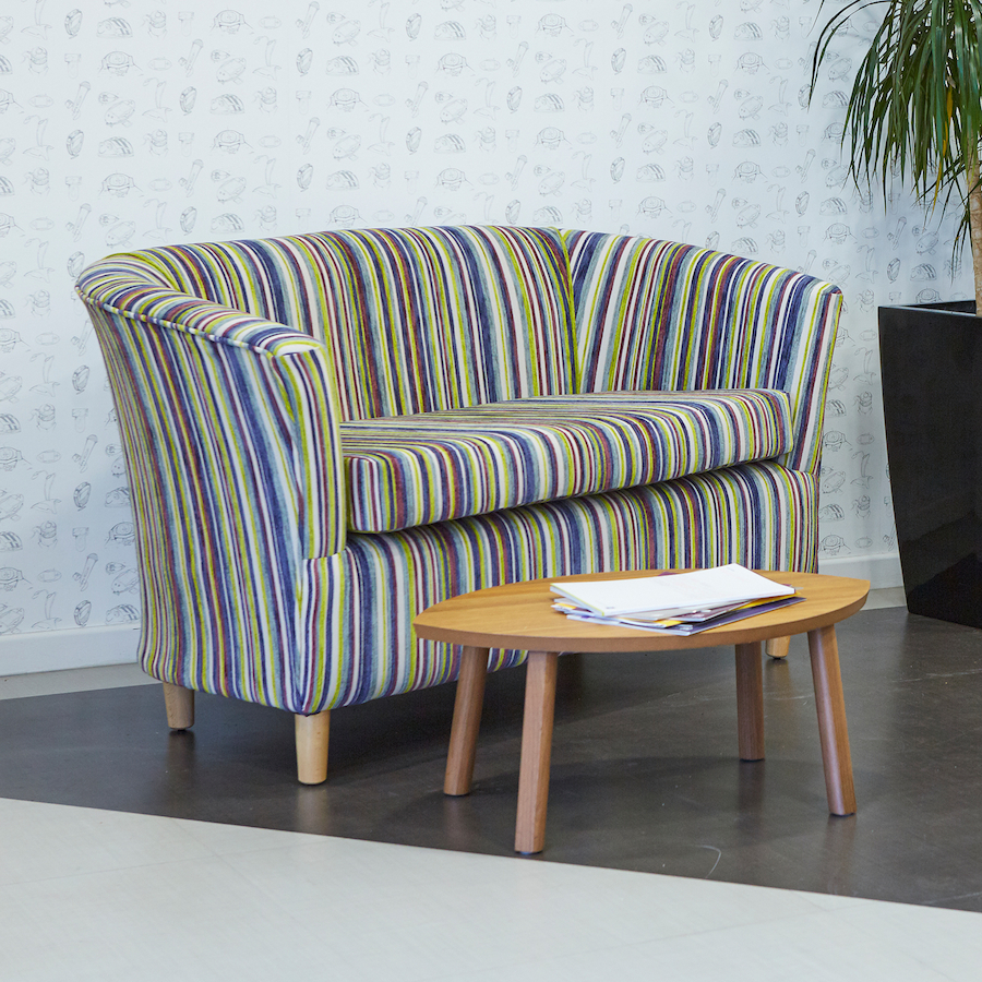Buy Wonderland Range Adult S Chair And Sofa Tts