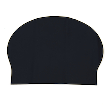 Swimming Caps, Durable 30gm Latex  medium