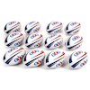 TTS Rugby Ball  small