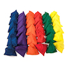 Pyramid Bean Bags 36pk  small