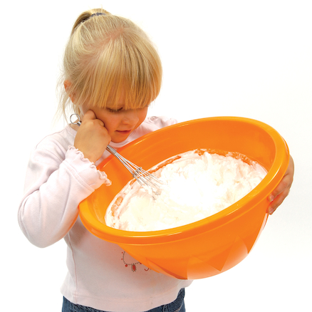 Messy Play Soap Flakes  large