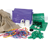 Den Making Grab and Go Kit  small