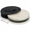 Bodhran Drum  small