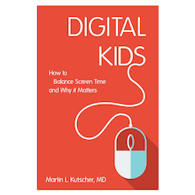 Digital Kids  medium