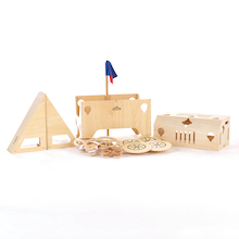 PIP Kombi Role Play Construction Kit  medium