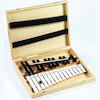 MES Chromatic Glockenspiel  small