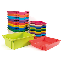 Gratnells Storage Trays  medium