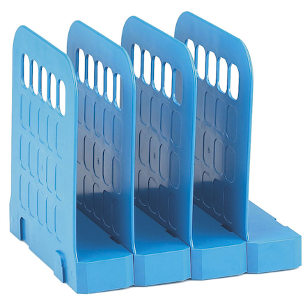 Avery Basics Organised Desktop Range  large