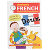 Developing French Book Livre Deux  small