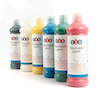 TTS Washable Ready Mixed Paint Assorted 12pk  small