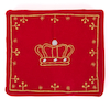 The Kings \x26 Queens Banquet Collection  small