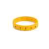 Multiplication Wristbands Pack 1 1x, 2x, 5x, 10x  small